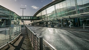 Dublin_airport_Rafael Photography_architecture_photography