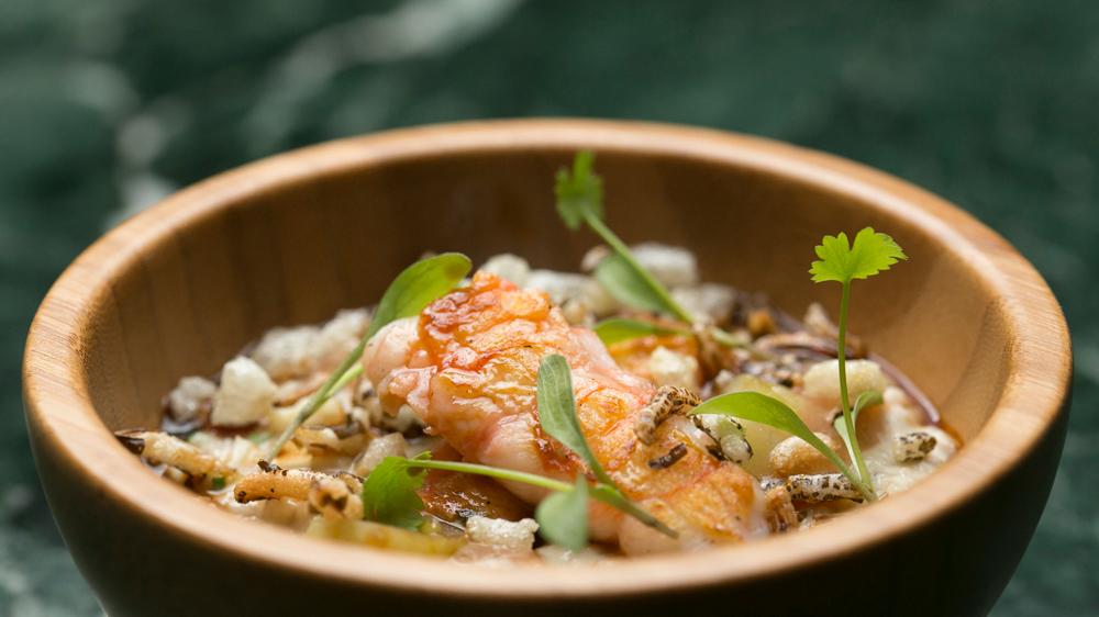 Food photography Dublin Ireland