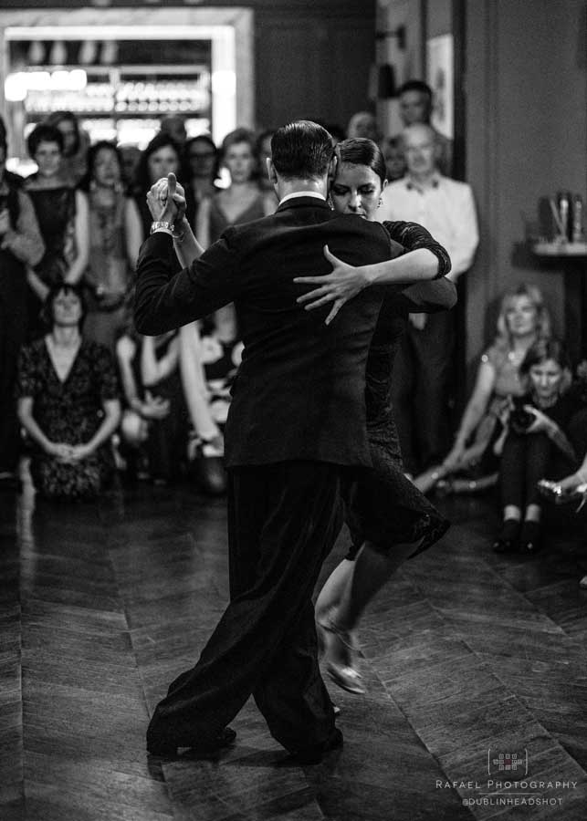 dance_tango_event_photography_dublin