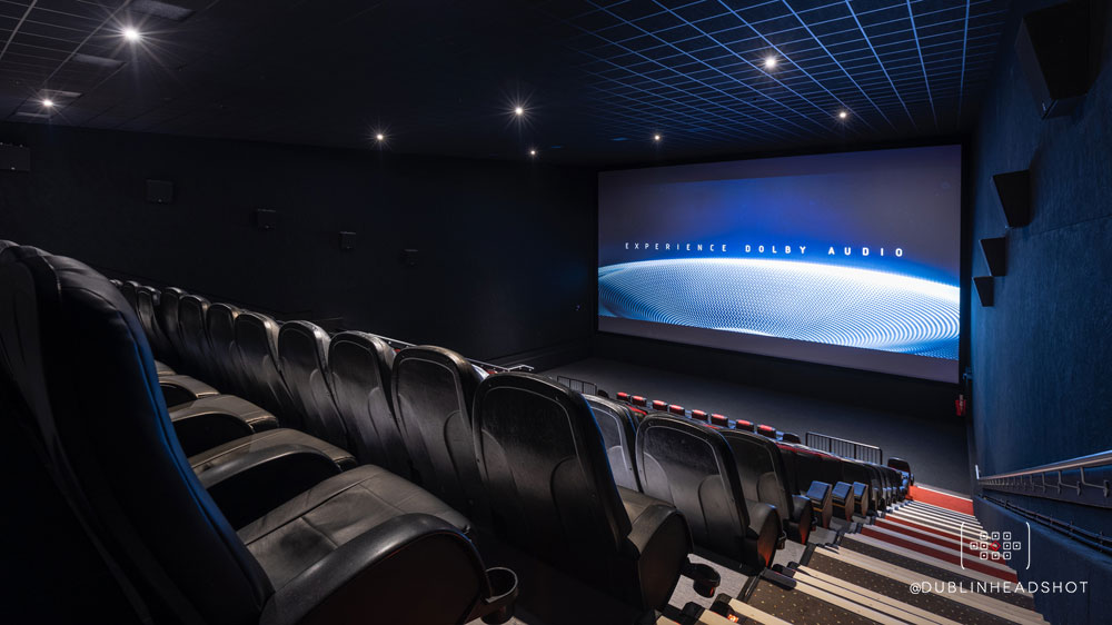 VUE_cinema_interior_photography_Dublin