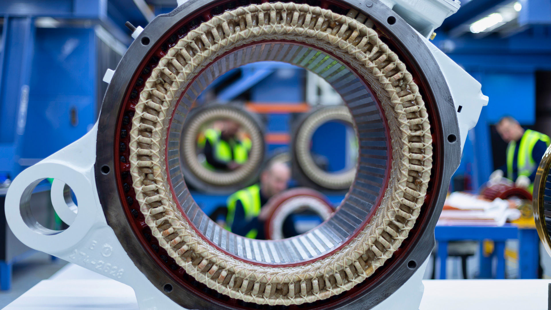 manufacturing_website-photography_commercial-photographer_Rafal-Kostrzewa