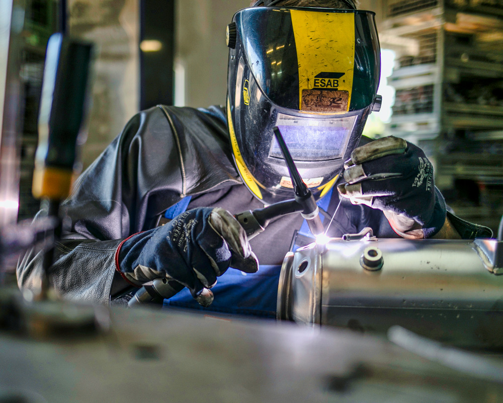 industrial-photographer_Dublin_manufacturing_photography