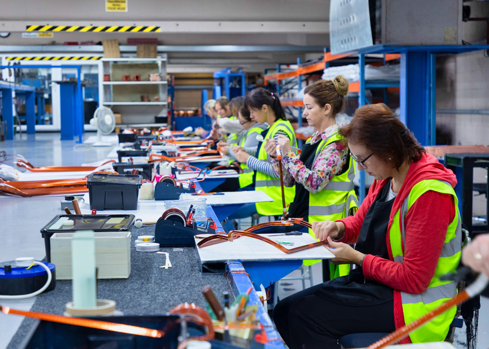 manufacturing_website-photography_Dublin_Ireland_commercial-photographer_Rafal-Kostrzewa